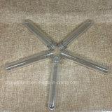 35g duidelijk Plastic Voorvormen 24/410 van het Huisdier de Grootte van de Hals