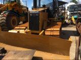 Utilisé Caterpilar D4C bouteur chenillé CAT D4C le tracteur