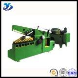 Le ce a garanti la machine de découpage de cisaillements d'alligator de presse hydraulique