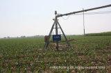 Système d'irrigation à pivot central fabriqués en Chine/Irrigator sprinkleur