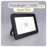 線形IC (AC)ドライバー10W 20W 30W 50W iPad LEDの洪水ライト