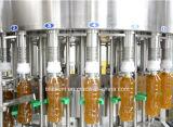 Volledige Automatische het Eten Bottelende het Vullen van de Olie Machine