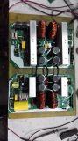 Hochfrequenzonline-UPS mit Transformator N-C20ks-Tx 110V/220V