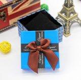 Paket-Geschenk-Kasten für Uhren