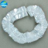 Doublure en plastique remplaçable de baquet de STATION THERMALE de Pedicure de PE