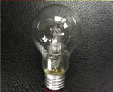 E27 램프 A60 220V-240V 100W 에너지 절약 할로겐 램프