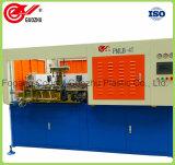 SGS de Automatische Blazende Machine van de Fles van de Hoge snelheid Lineaire Plastic