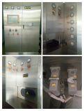 Dessiccateur de stérilisation de circulation d'air chaud des antibiotiques Asmr620-38 pour pharmaceutique