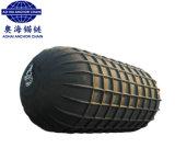 pára-choque 50kpa pneumático