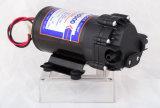 급수정화, 홈 사용을%s RO 펌프, 세륨과, ISO9001, RoHS, (C24100)