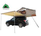 Auto-Markisen-Zelt der Qualitäts-4WD seitliches einziehbares