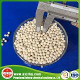 Сетки цеолита 4A высокого качества молекулярные