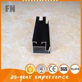 중국에 Windows 그리고 문을%s 좋은 가격 간 로커 알루미늄 단면도