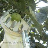 Подборщик плодоовощ Multi ручки приспособления рудоразборки плодоовощ функции длинней телескопичный