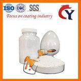 Tratamiento orgánico de grado alimentario de dióxido de titanio rutilo Precio