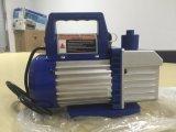 Neue einzelnes Stadiums-kühlvakuumpumpe