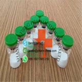 Acetato de Deslorelin das hormonas do Polypeptide da alta qualidade (57773-65-6) para o Bodybuilding
