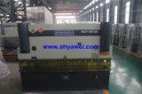 Zhengzhou E20 NC油圧シートのベンダー