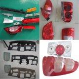 Automobilanschlagpuffer, welche die Ultraschallplastikschweißgerät-Wärme anbindet Schweißgerät schweissen