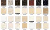 De goedkope Tegels van de Vloer van het Porselein van de Prijs Volledige Opgepoetste Verglaasde voor Bevloering (1000*1000)
