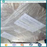 Бумагу Подгоночное лезвие из нержавеющей стали для бумаги машины