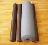 HDPE Geomembrane 0.75-3mm для пруда