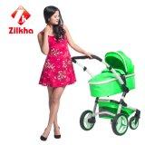 Carros de bebê - produtos do bebê