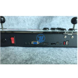 Caja de Pandora 5s+ (4S más) PWB de Jamma de la máquina de la arcada de 875 juegos (ZJ-HAR-20)
