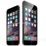Téléphone cellulaire 64GB déverrouillé initial du téléphone 6 avec Icloud