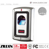 Independente de venda superior de controle de acesso de RFID
