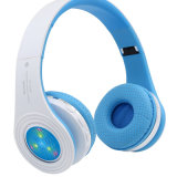 Bluetoothの卸し売り本当の無線ステレオのヘッドホーン