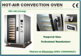 Печь конвекции оборудования выпечки нержавеющей стали высокого качества с Ce