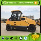 Rouleau 26ton de pneu de Liugong Clg626rii
