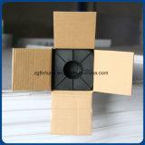 Подгонянные Inkjet перекрестные сотка обои цифров картины Printable, обои печатание Eco растворяющие цифров