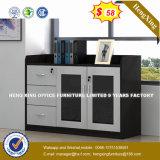 Prix d'usine de meubles de bureau personnel de maillage chaise de bureau pivotant (HX-8N1560)