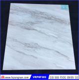 Azulejo Polished de la porcelana del mármol lleno casero de la decoración (VRP8F303)