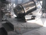 Eyh-1000 Mezclador de movimiento 2D