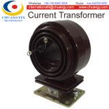 7.2kv binnen Eenfasige CT of Huidige Transformator (300~1000/5; 0.2s~10p)