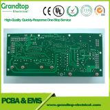Unterwassercontroller-Vorstand PCBA mit Verbinder-Technologie