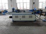 Sinoイタリアの製造業者は半自動管のベンダーを作った