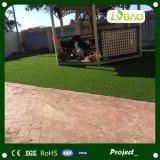 2018 인공적인 잔디를 정원사 노릇을 하는 새로운 도착 내구재