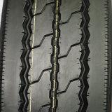 Neuester empfohlener schlauchloser Reifen 12r22.5