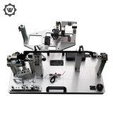 Product van de Injectie van de Holte van de Vorm van het Deel van de auto het Enige Plastic