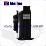 Compressore rotativo PA200X2CS-4ku1 di refrigerazione di R410A 220V 50Hz Gmcc