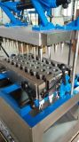 Waffel-Kegel-Hersteller der Produktions-300-350PCS