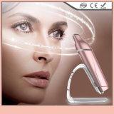 Горячий салон массажа глаз Anti-Wrinkle крем глаз салон красоты оборудование