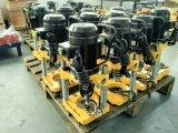 """Altamente eficientes """" cortador elétrico do furo da tubulação Hongli 8 (JK114)"""