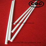 Termostabilità 99.5%Al203 Rod di ceramica