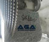 Automatischer 10 Schaufel-Stein/Granit-/Marmor-Block-Brücken-Ausschnitt-Maschine