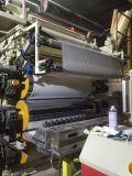 기계를 만드는 플라스틱 루핑 장